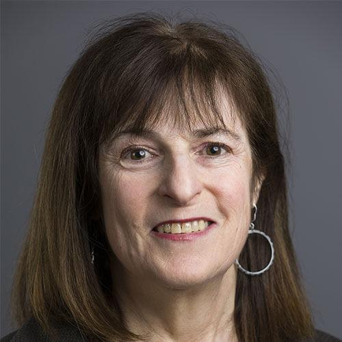 Cathy A. Fleischer PhD