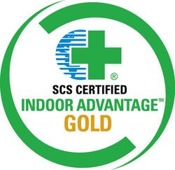 INDOOR ADVANTAGE GOLD – BUILDING MATERIALS